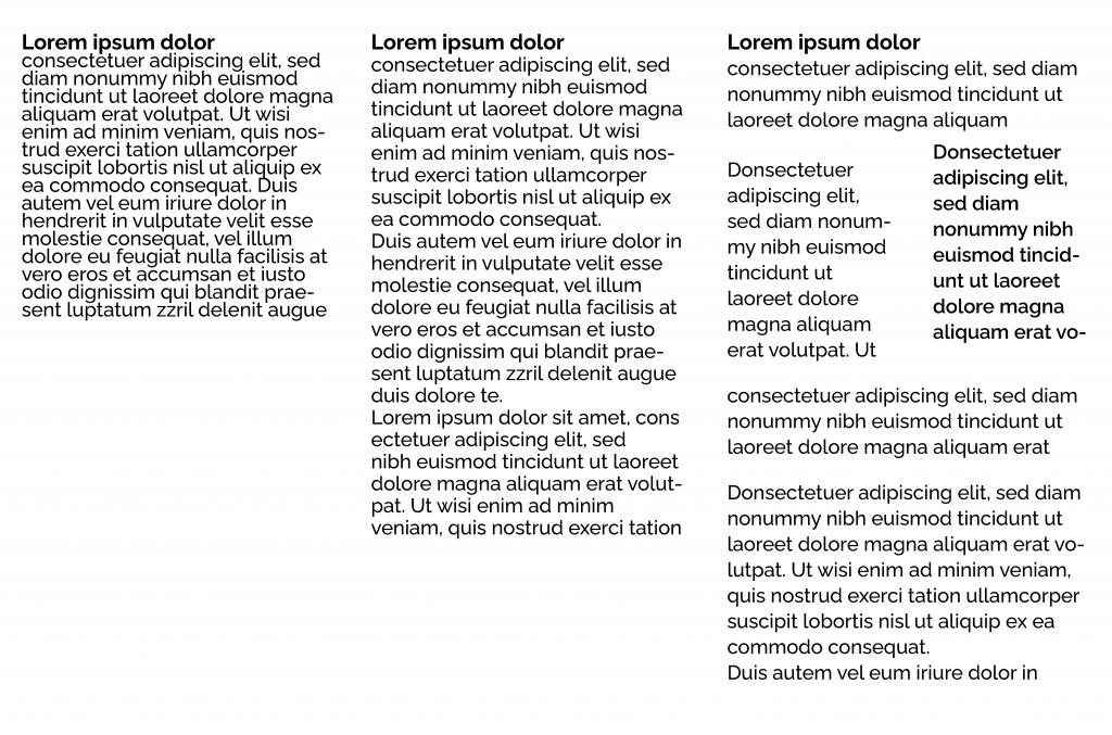 https://public-media.interaction-design.org/images/uploads/d43449581a72b2dd5063e1a18d8f63aa.jpg